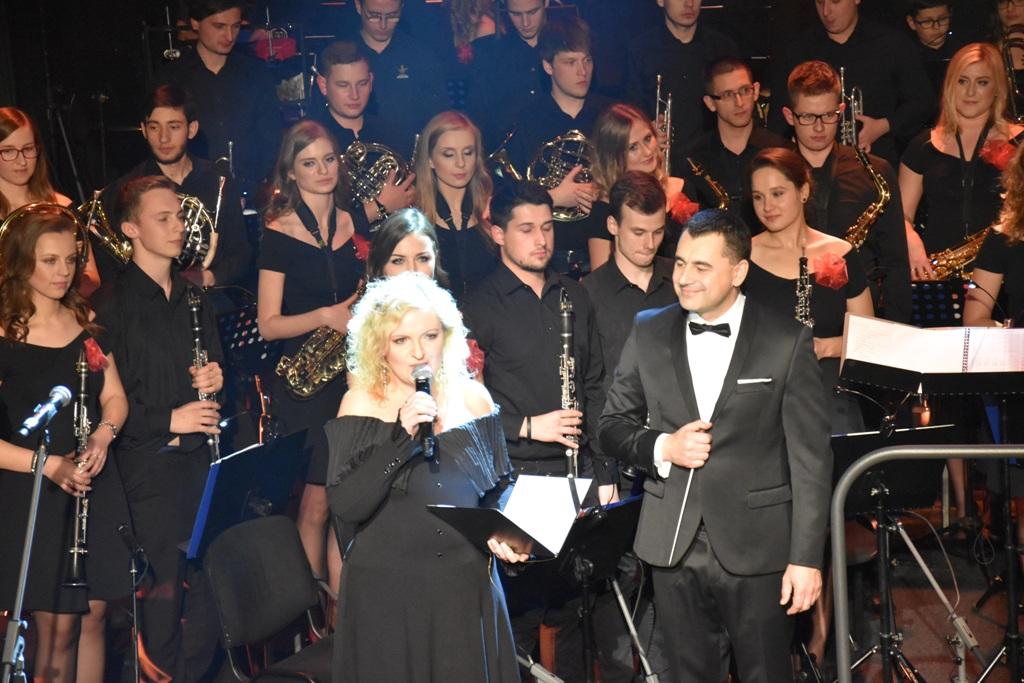 Perły Powiatu 2016