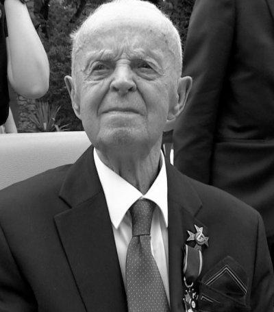 Bolesław Kozub