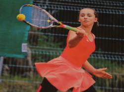 Aleksandra Wierzbowska