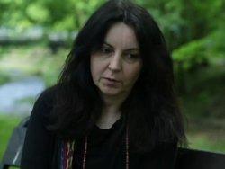 Dagmara Kwiatek-Kamińska