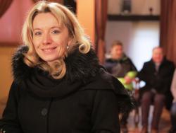 Dorota Kamińska
