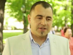 Jaroslaw Ignaszak