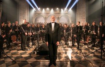 koncert-cecylianski-2015