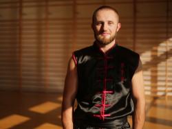 Krzysztof Rodek