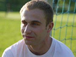 Krzysztof Durlik