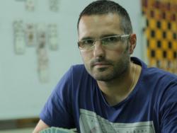 Marcin Kuflowski