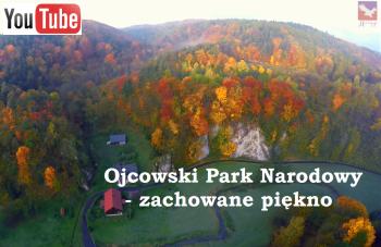 ojcowski-park-narodowy-zachowane-piekno