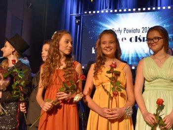 perly-powiatu-2016-filmowe-olsnienia