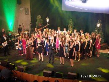 perły-powiatu-2014-relacja