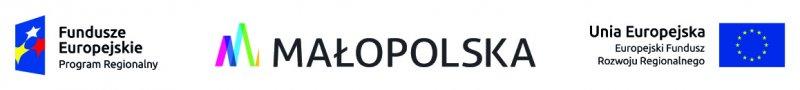 logotyp-dol-pod-rozowy-pasek