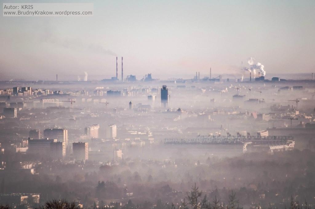 smog-krakow-2