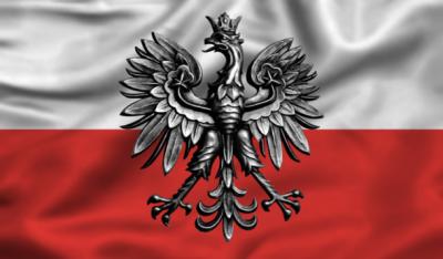 flaga-polski-z-godlem