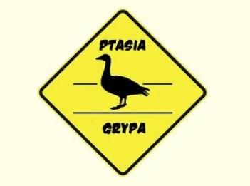 ptasia-grypa