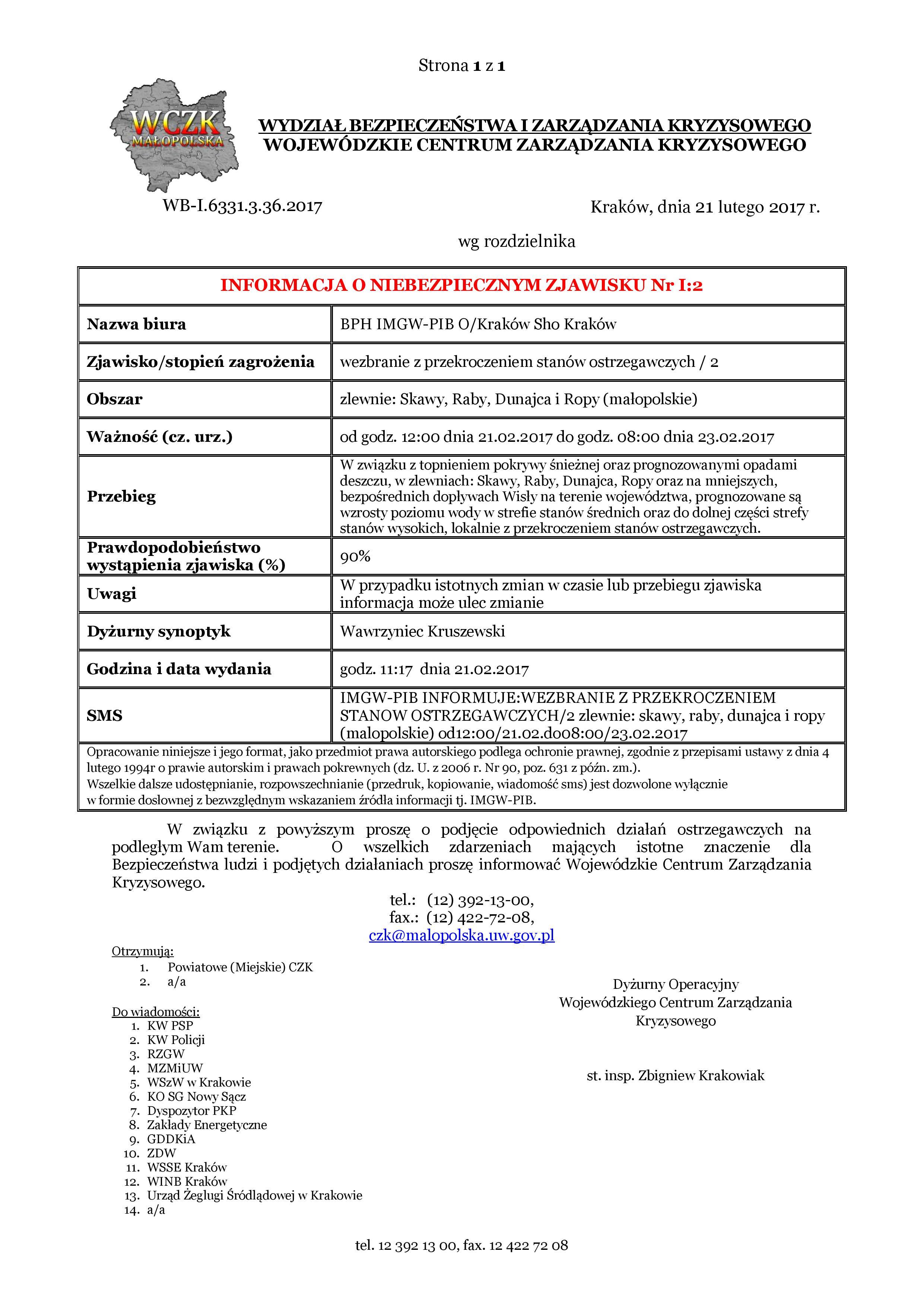 wb-i-6331-3-36-2017_informacja-o-niebezpiecznym-zjawisku-nr-i-2