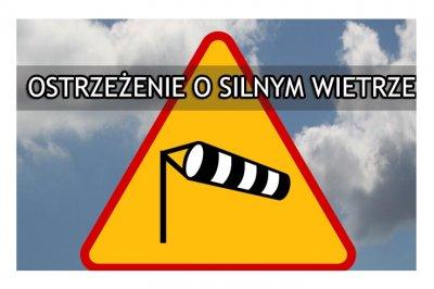 silny_wiatr_ostrzerzenie