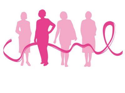 badania-mammograficzne