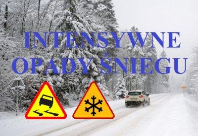intensywne-opady-sniegu-ostrzezenie