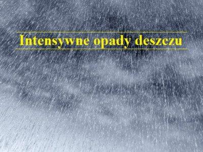 intensywne-opady-deszczu-ostrzezenie