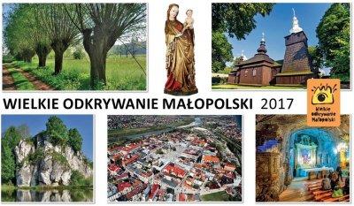wielkieodkrywaniemalopolski2017