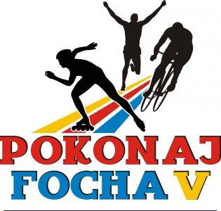 Pokonaj Focha V @ Skawina | małopolskie | Polska