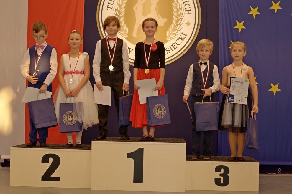 II Turniej
