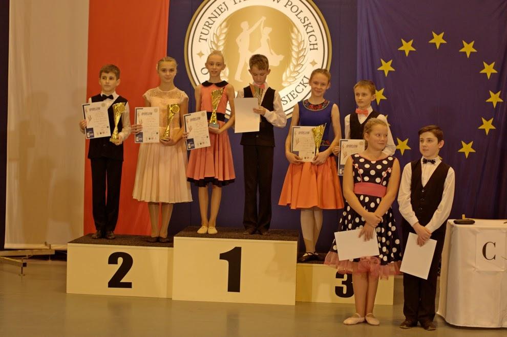 Turniej_o Złoty_Klos_Lisiecki_2017