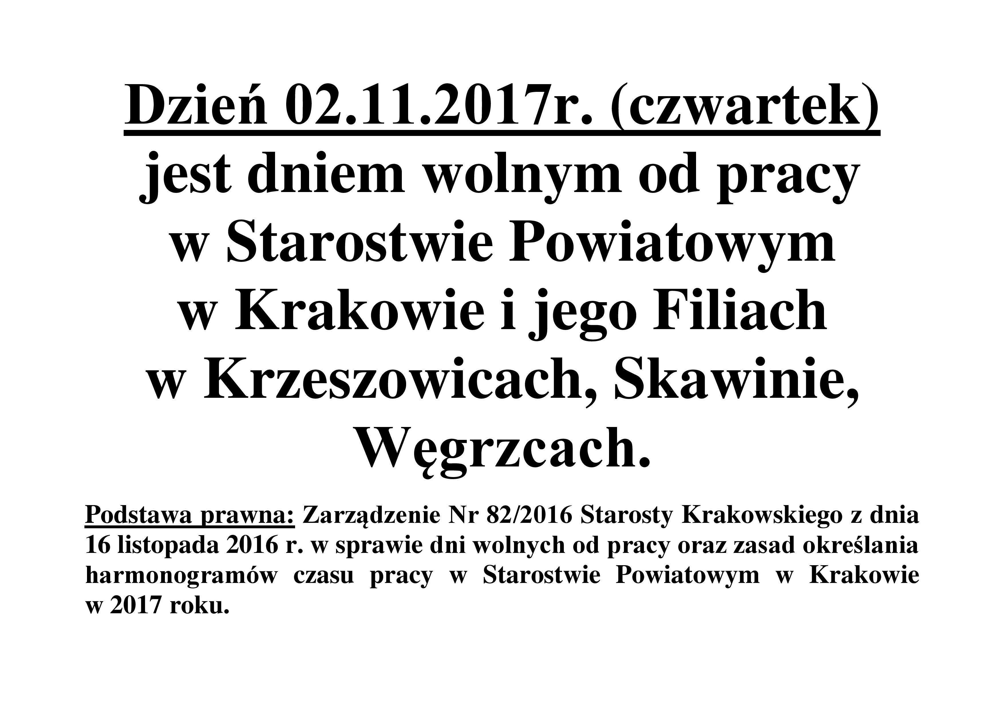 Wolny_dzien_02.11.2017