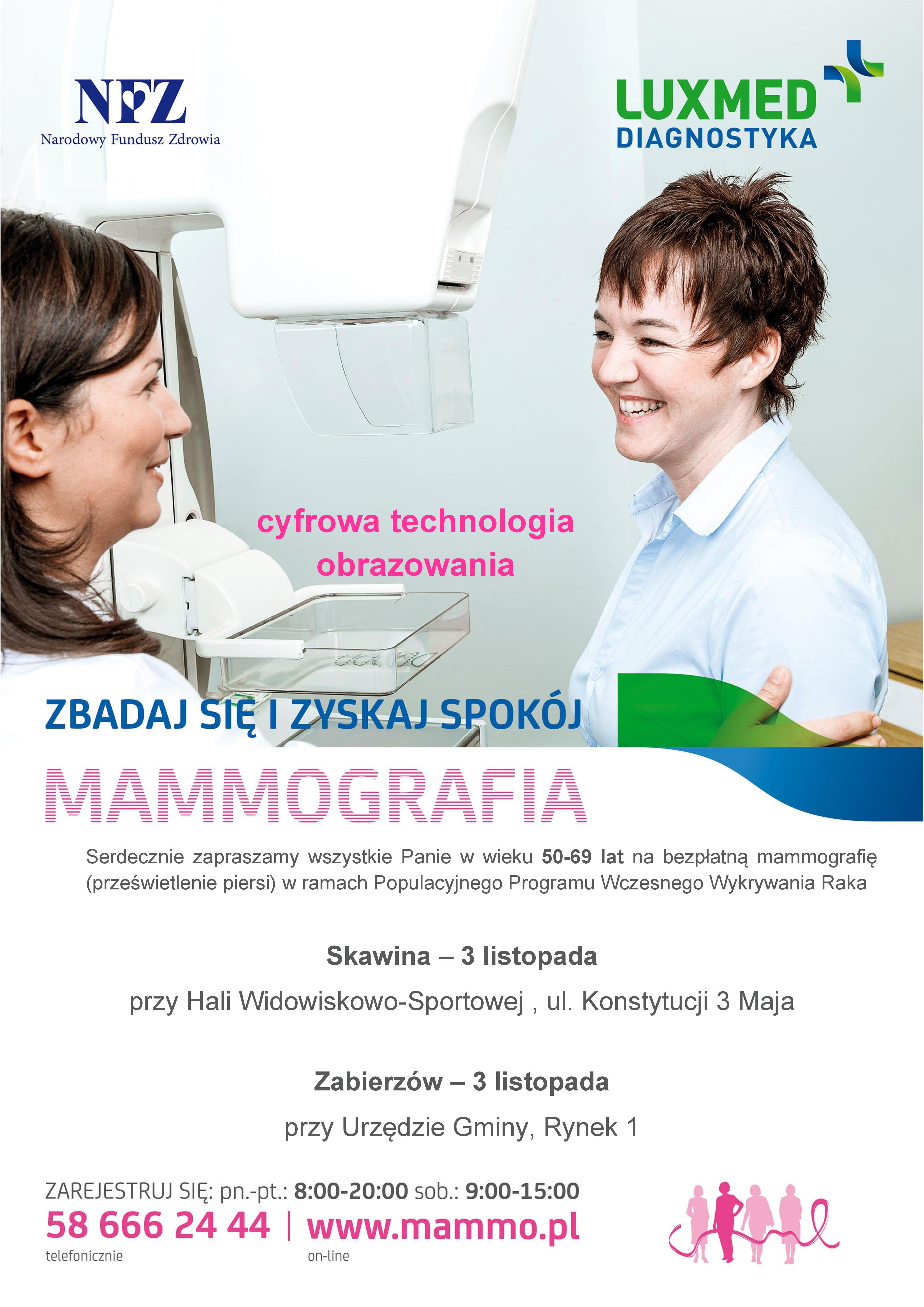 plakat wersja elektroniczna