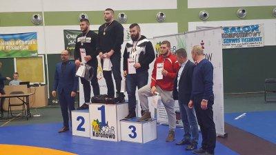 Bartosz Grabka
