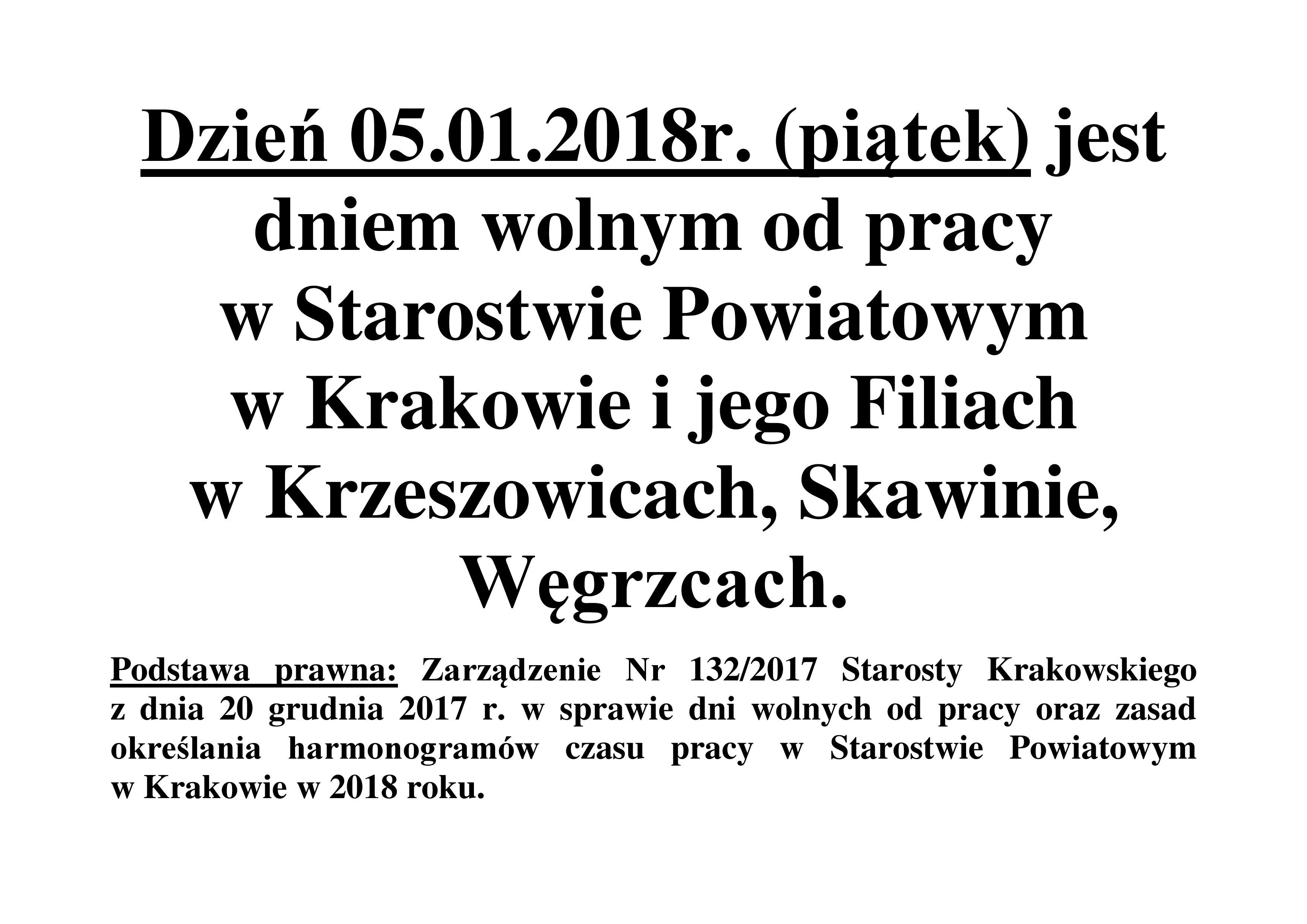 Wolny_dzien_05.01.2018