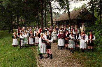 fot. Agnieszka Szklarek_Zespół Regionalny Mogilanie