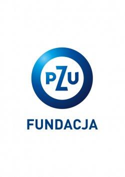 Logo PZU Fundacja