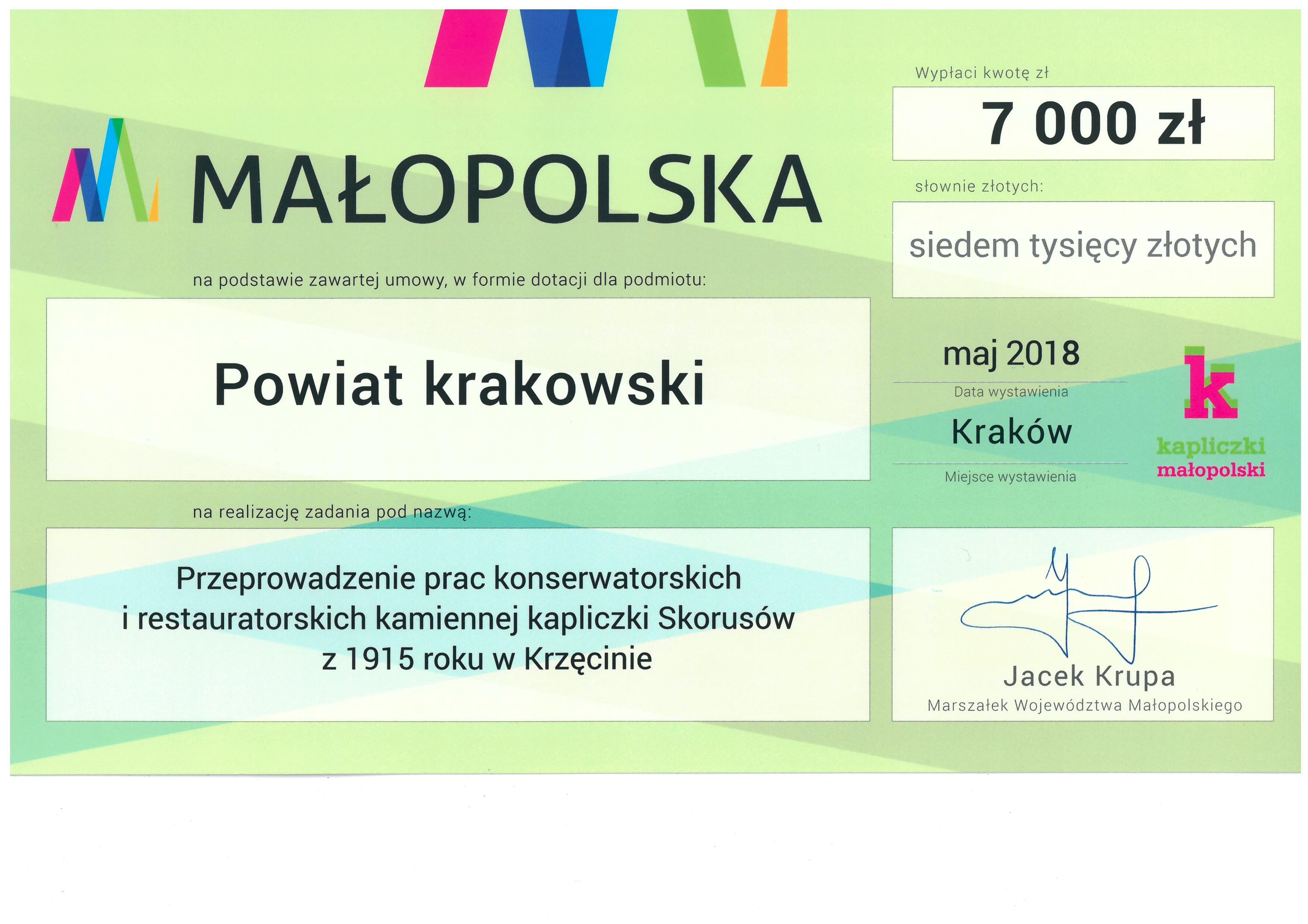 czek-page-001