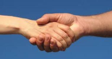 Pomoc społeczna 2