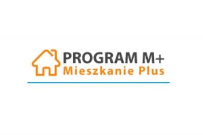 Program Mieszkanie Plus
