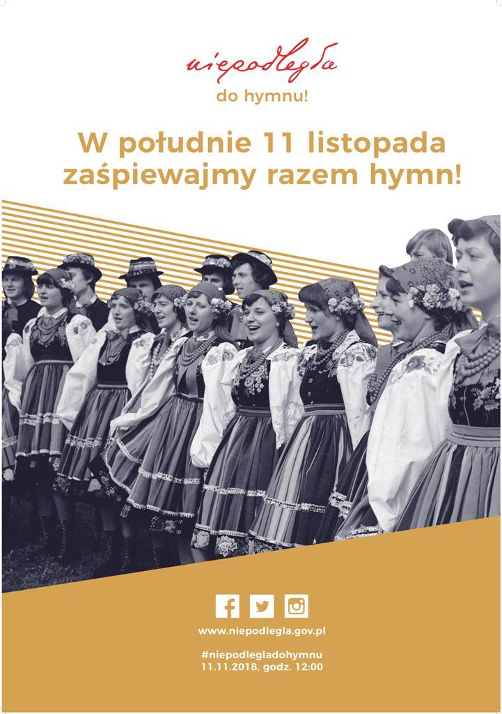 niepodlegla_do_hymnu