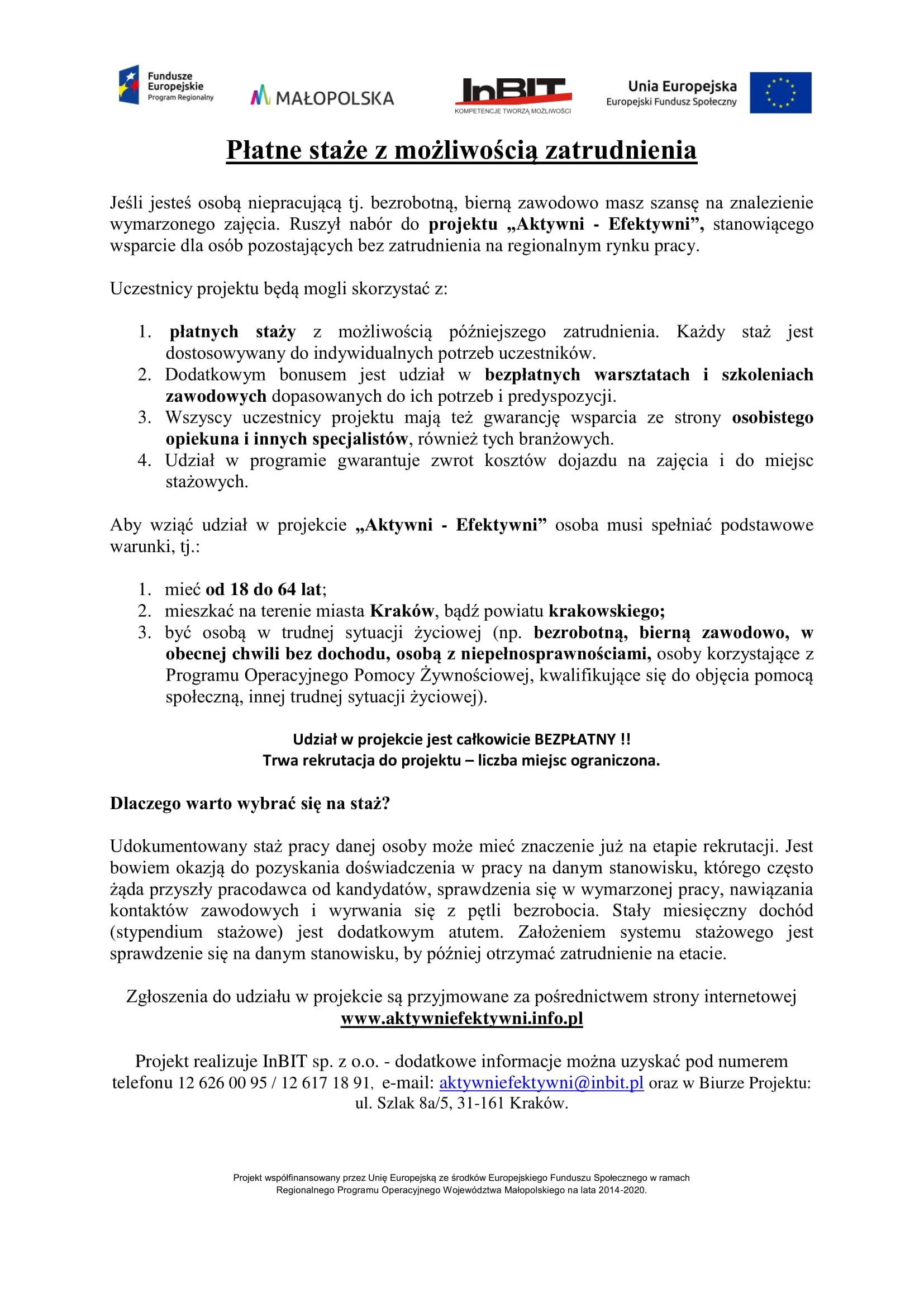 Informacja_o_projekcie