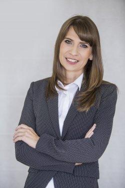 Agnieszka Pyla