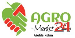Agro-Market24 gielda rolna