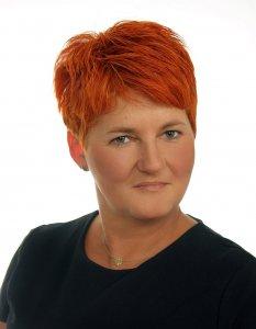 Beata Bartoszek
