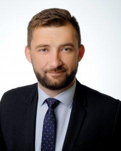 Grzegorz Małodobry