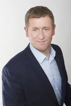 Jarosław Raźny