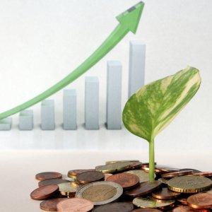 Komisja Budżetu i Rozwoju