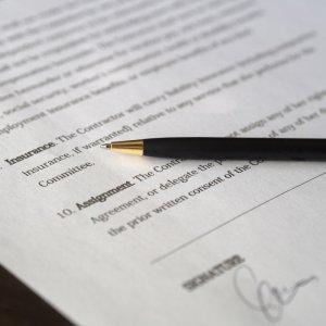 Regulamin przyznawania patronatów