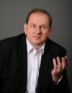 Paweł Kolasa