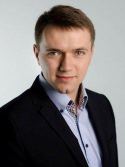 Piotr Opalski