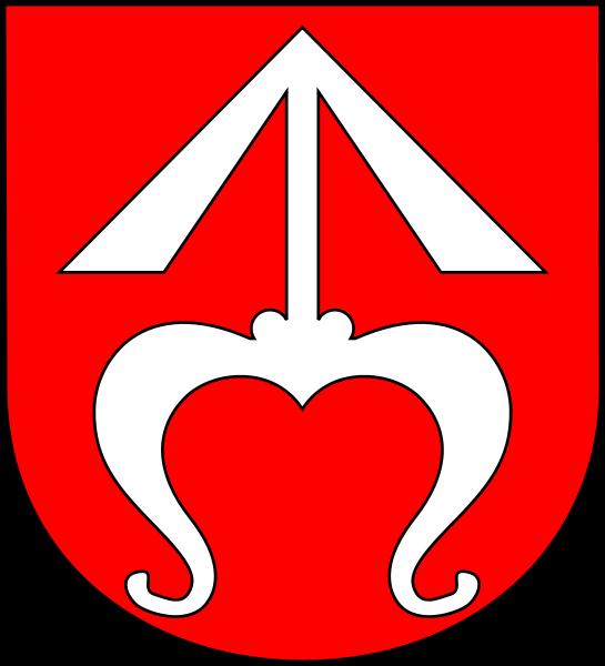 Gmina Iwanowice