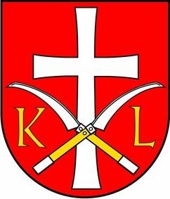 Gmina Kocmyrzów-Luborzyca