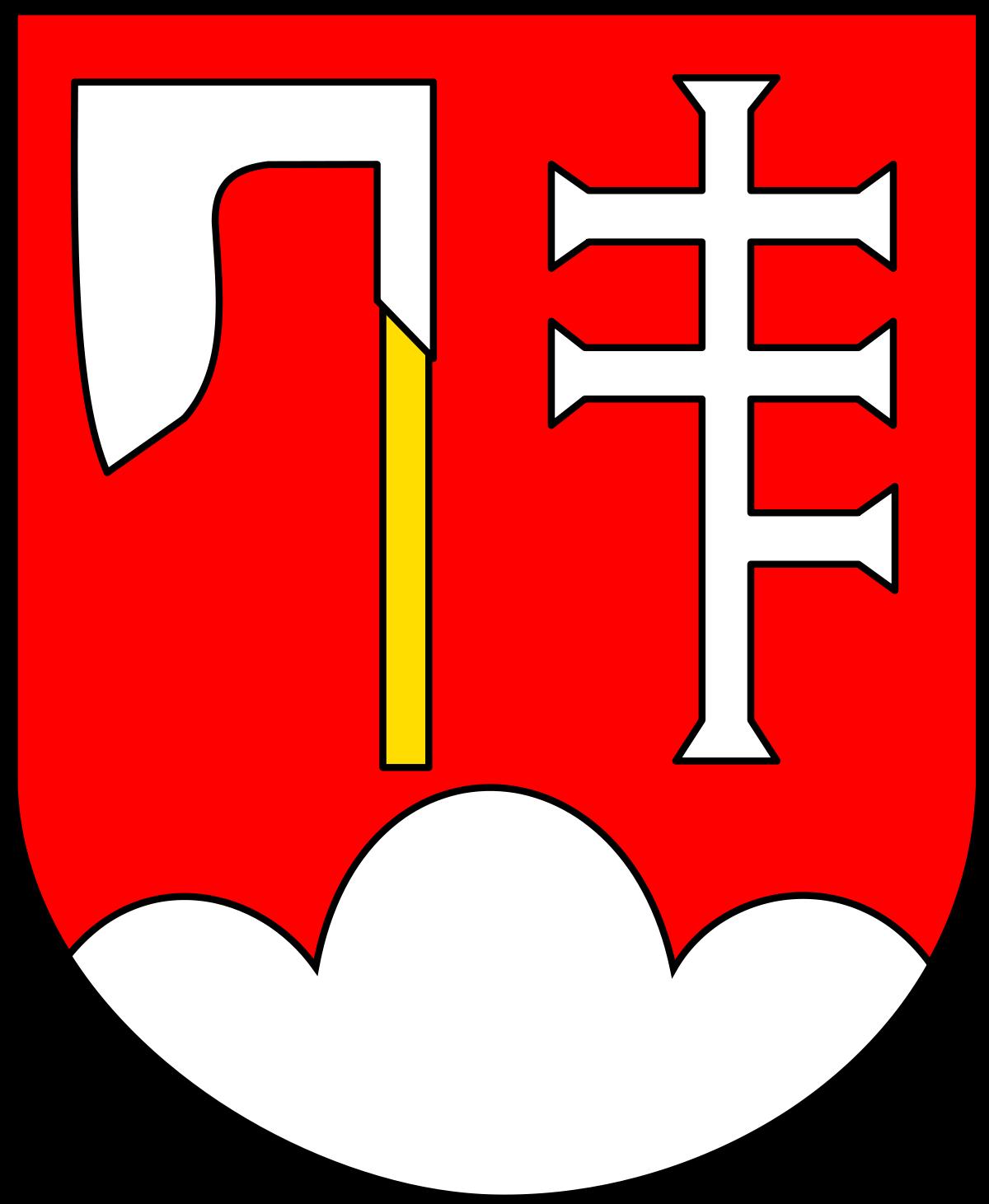 Gmina Krzeszowice