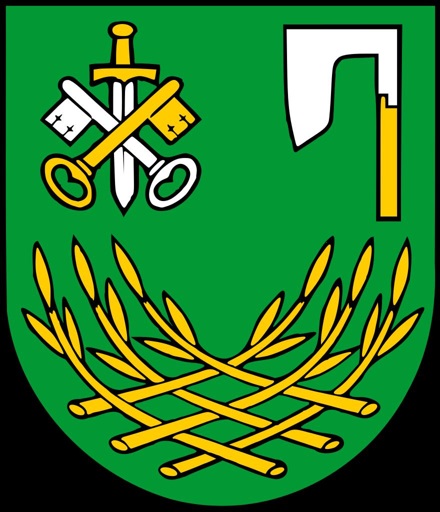 Gmina Liszki